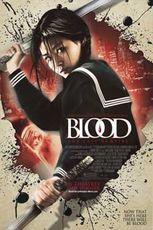 blood_tlv_g2r4